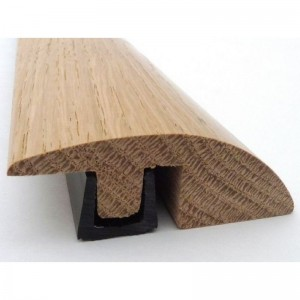 Solid_Oak_Ramp_Profile_2700mm
