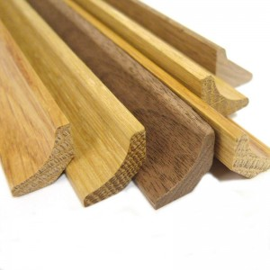 Solid_Oak_Scotia_Beading