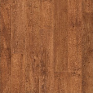 quick_step_antque_oak1