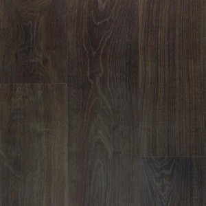 quick_step_brown_oild_oak1