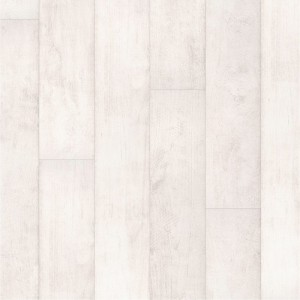 quickstep_white_teak1